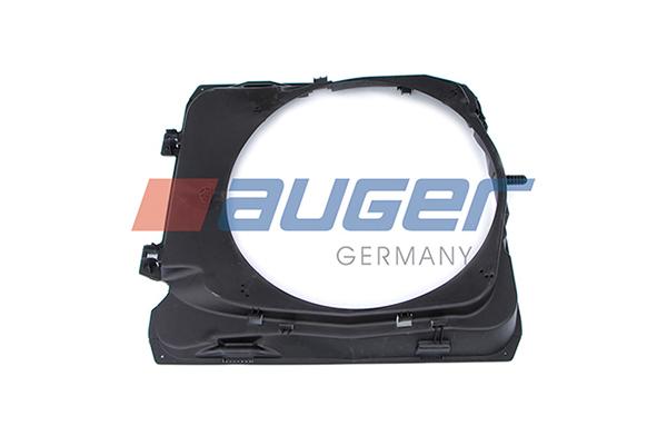 Slika AUGER - 78067 - Poklopac ventilatora (Hlađenje)