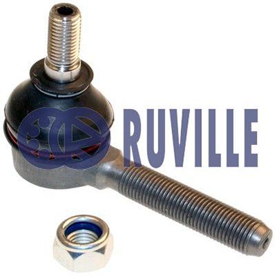 Slika RUVILLE - 915339 - Kraj poprečne spone (Sistem upravljanja)