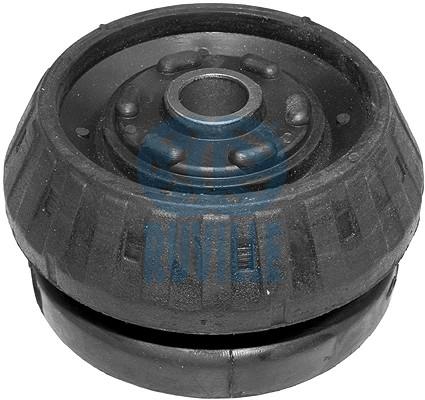 Slika RUVILLE - 825314 - Šolja amortizera (Vešanje točkova)