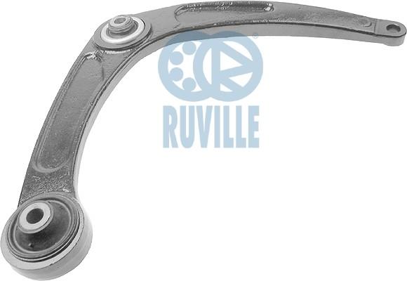 Slika RUVILLE - 935943 - Spona, vešanje točkova (Vešanje točkova)