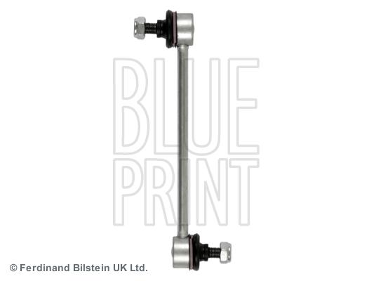 Slika BLUE PRINT - ADK88507 - Šipka/spona, stabilizator (Vešanje točkova)