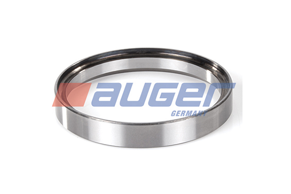 Slika AUGER - 75402 - Klizni prsten, glavčina točka (Vešanje točkova)