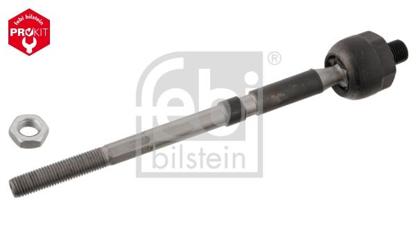 Slika FEBI BILSTEIN - 22959 - Aksijalni zglob, poprečna spona (Sistem upravljanja)