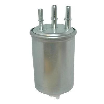 Slika MEAT & DORIA - 4304 - Filter za gorivo (Sistem za dovod goriva)