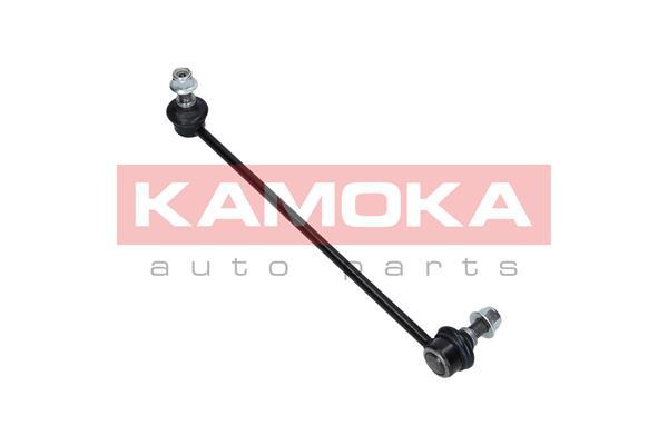 Slika KAMOKA - 9030279 - Šipka/spona, stabilizator (Vešanje točkova)