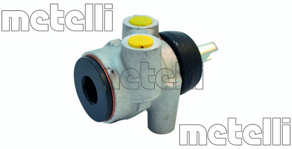 Slika METELLI - 09-0006 - Regulator sile kočenja (Kočioni uređaj)