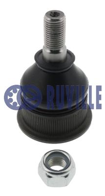 Slika RUVILLE - 915864 - Kraj poprečne spone (Sistem upravljanja)