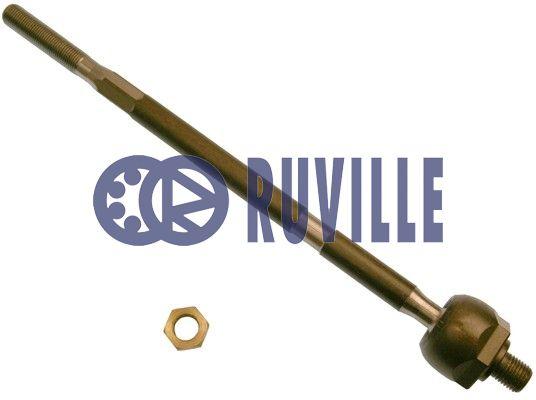 Slika RUVILLE - 915211 - Aksijalni zglob, poprečna spona (Sistem upravljanja)
