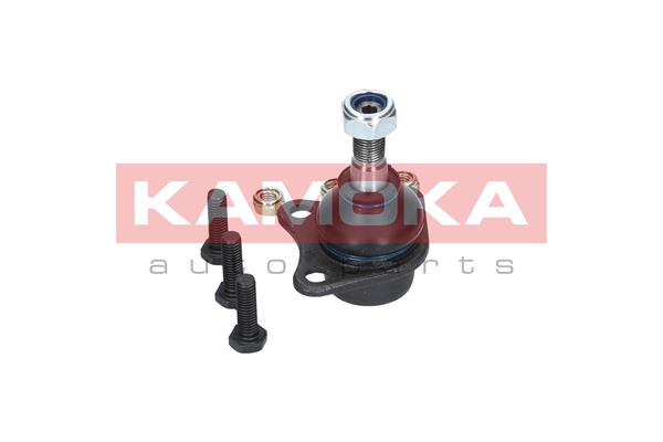 Slika KAMOKA - 9040015 - Gornja/donja kugla (Vešanje točkova)