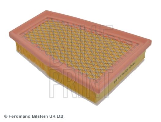 Slika BLUE PRINT - ADV182224 - Filter za vazduh (Sistem za dovod vazduha)