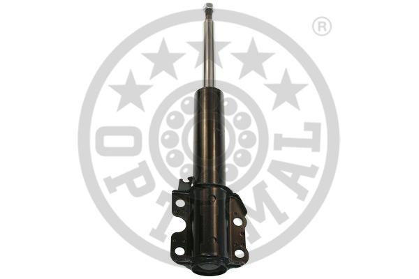 Slika OPTIMAL - A-3091G - Amortizer (Vešanje/amortizovanje)