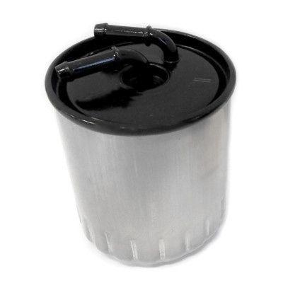 Slika MEAT & DORIA - 4279 - Filter za gorivo (Sistem za dovod goriva)