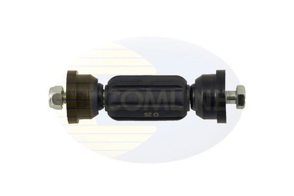 Slika COMLINE - CSL7019 - Šipka/spona, stabilizator (Vešanje točkova)