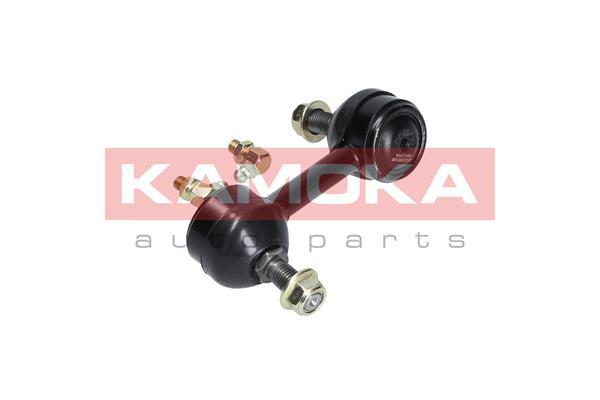 Slika KAMOKA - 9030182 - Šipka/spona, stabilizator (Vešanje točkova)
