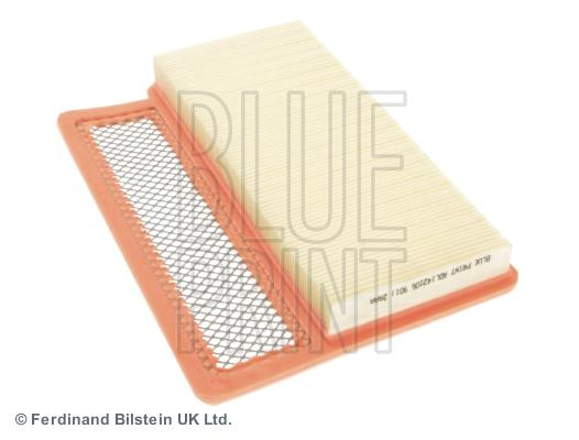 Slika BLUE PRINT - ADL142206 - Filter za vazduh (Sistem za dovod vazduha)