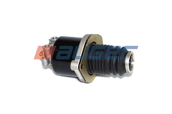 Slika AUGER - 68784 - Pojačavač kvačila (Kompresorski agregat)