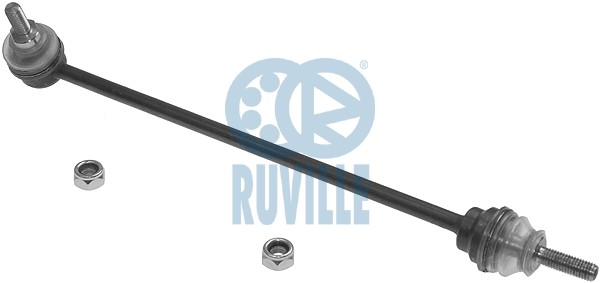 Slika RUVILLE - 915906 - Šipka/spona, stabilizator (Vešanje točkova)