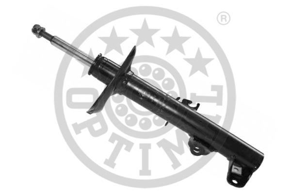 Slika OPTIMAL - A-3044GR - Amortizer (Vešanje/amortizovanje)