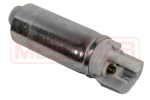Slika MESSMER - 770124 - Pumpa za gorivo (Sistem za dovod goriva)