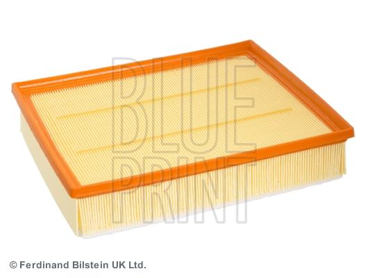 Slika BLUE PRINT - ADV182275 - Filter za vazduh (Sistem za dovod vazduha)
