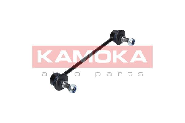 Slika KAMOKA - 9030226 - Šipka/spona, stabilizator (Vešanje točkova)
