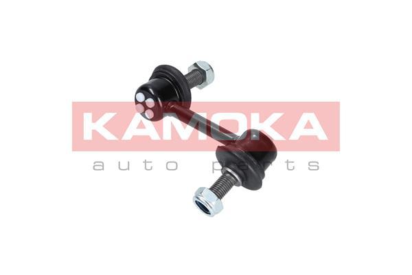 Slika KAMOKA - 9030181 - Šipka/spona, stabilizator (Vešanje točkova)