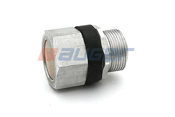 Slika AUGER - 78620 - Ventil za osiguranje pritiska (Kompresorski agregat)