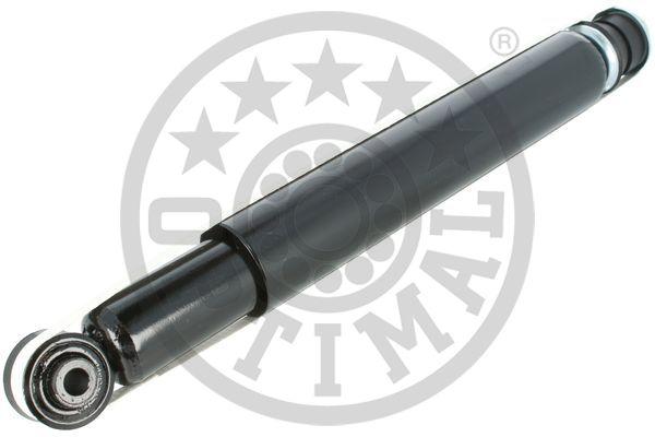 Slika OPTIMAL - A-1829G - Amortizer (Vešanje/amortizovanje)