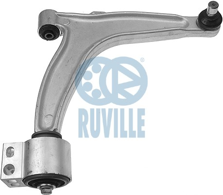 Slika RUVILLE - 935323 - Spona, vešanje točkova (Vešanje točkova)