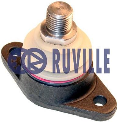 Slika RUVILLE - 915113 - Uležištenje, amortizer (Vešanje/amortizovanje)