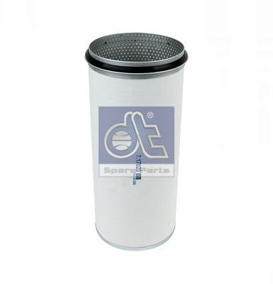 Slika DT Spare Parts - 7.17020 - Filter za vazduh (Sistem za dovod vazduha)