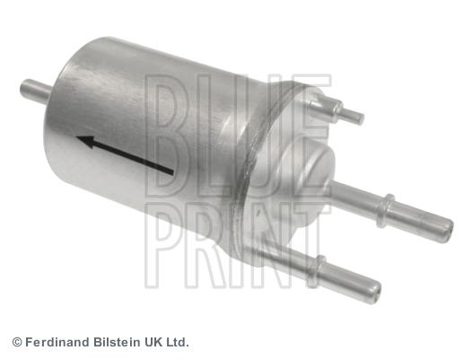 Slika BLUE PRINT - ADV182306 - Filter za gorivo (Sistem za dovod goriva)