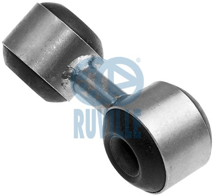 Slika RUVILLE - 915738 - Šipka/spona, stabilizator (Vešanje točkova)