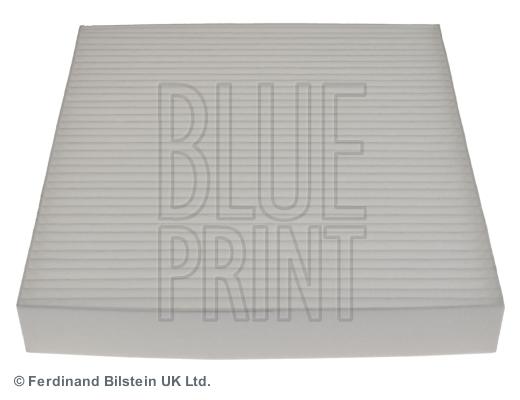 Slika BLUE PRINT - ADG02567 - Filter, vazduh unutrašnjeg prostora (Grejanje/ventilacija)