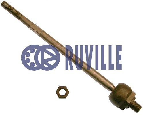 Slika RUVILLE - 915304 - Aksijalni zglob, poprečna spona (Sistem upravljanja)