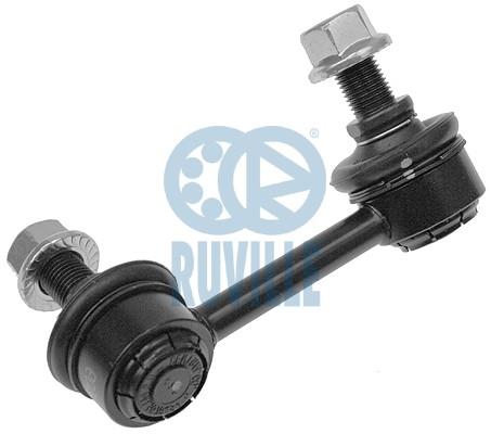 Slika RUVILLE - 918939 - Šipka/spona, stabilizator (Vešanje točkova)