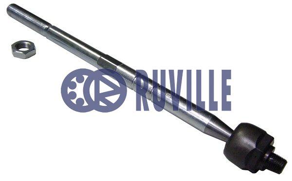 Slika RUVILLE - 915232 - Aksijalni zglob, poprečna spona (Sistem upravljanja)