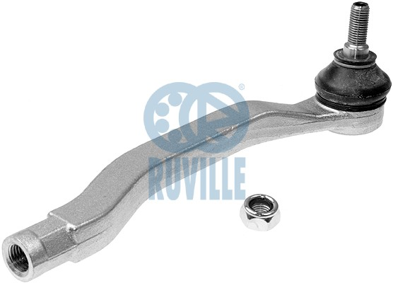 Slika RUVILLE - 917404 - Kraj poprečne spone (Sistem upravljanja)