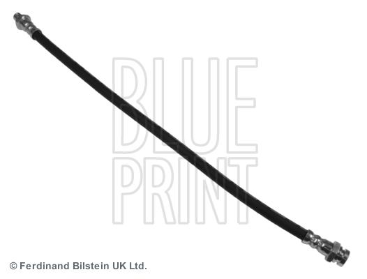 Slika BLUE PRINT - ADN153903 - Crevo kvačila (Kvačilo/spojnica)
