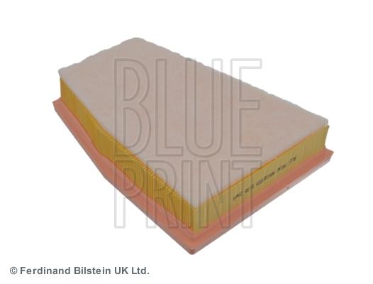 Slika BLUE PRINT - ADV182225 - Filter za vazduh (Sistem za dovod vazduha)