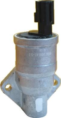 Slika MEAT & DORIA - 85030 - Ventil za regulisanje praznog hoda, sistem za dovod vazduha (Sistem za dovod vazduha)