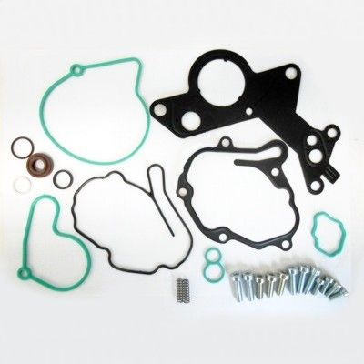 Slika MEAT & DORIA - 91147 - Set za popravku, vakuum pumpa (kočioni sistem) (Kočioni uređaj)
