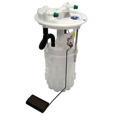 Slika MEAT & DORIA - 79391 - Senzor, nivo goriva (Sistem za dovod goriva)