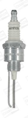 Slika CHAMPION - CCH220 - Svećica za paljenje (Uređaj za paljenje)