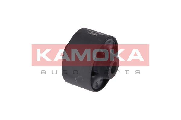 Slika KAMOKA - 8800484 - Uležištenje, spona (Vešanje točkova)