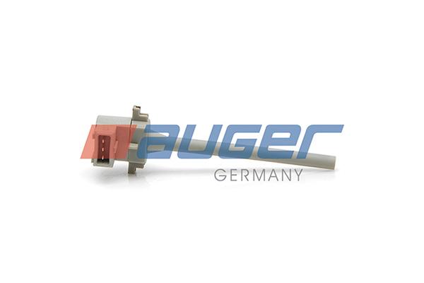 Slika AUGER - 79268 - Senzor, nivo rashladne tečnosti (Hlađenje)