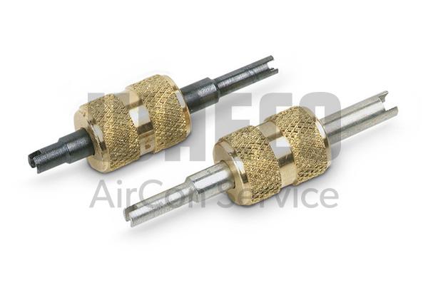 Slika WAECO - 8885300035 - Ključ za ventile (Alat, univerzalni)