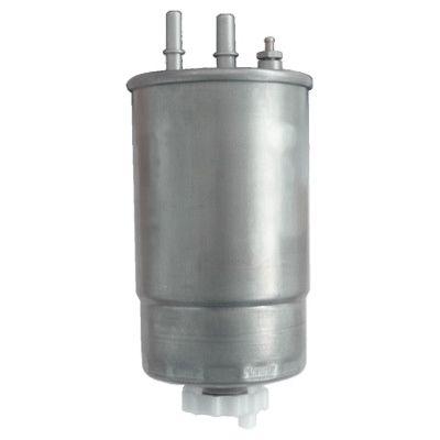 Slika MEAT & DORIA - 4829 - Filter za gorivo (Sistem za dovod goriva)