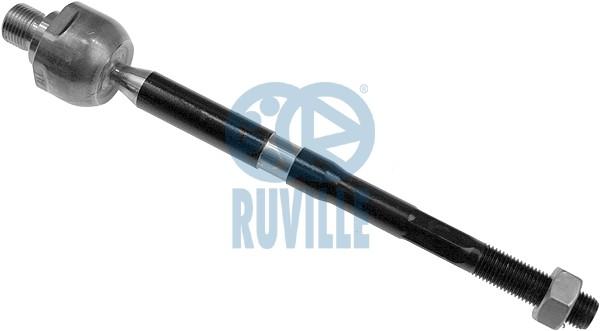 Slika RUVILLE - 918922 - Aksijalni zglob, poprečna spona (Sistem upravljanja)