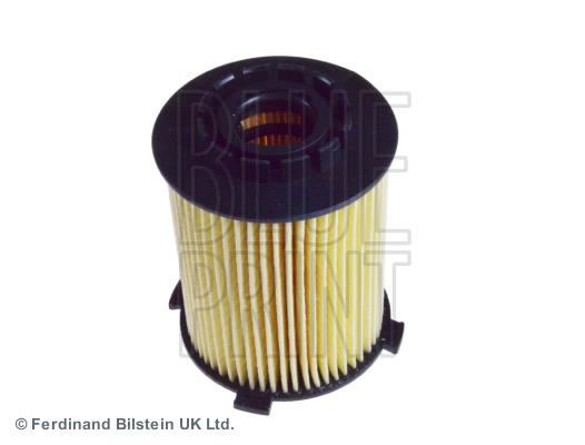 Slika BLUE PRINT - ADF122110 - Filter za ulje (Podmazivanje)